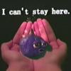 stichfox's avatar