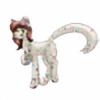 StichieLover92's avatar