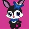 stick-the-badger's avatar