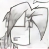stick1981's avatar