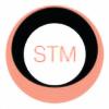 Stick2mate's avatar
