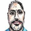 stickbass's avatar