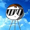 StickChicks2000's avatar