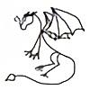 Stickdragonplz's avatar