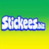 stickeesbiz's avatar