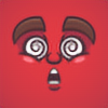 stickerama's avatar