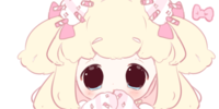 StickerAngels's avatar