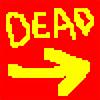 stickerbox's avatar