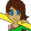 StickerFiend93's avatar