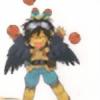 stickertoki's avatar