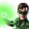 stickflip's avatar
