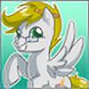 Stickgag's avatar