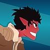 StickguyPaul's avatar
