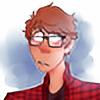 Sticki-notes's avatar