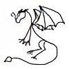 Stickingtonthedragon's avatar