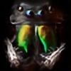 Stickittoya's avatar