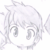 StickKidSam's avatar