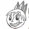 StickKingIV's avatar