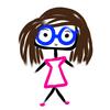 sticklady78's avatar