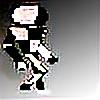 sticklause's avatar