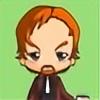 StickLerros's avatar