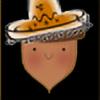 stickman00's avatar
