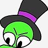 StickMan0008's avatar