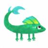 Stickman550's avatar