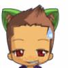 Stickman640's avatar