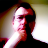stickman67's avatar
