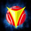 StickManJac's avatar