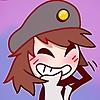 Stickmanland's avatar
