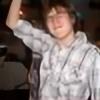 stickmansam48's avatar