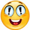 StickmanStick's avatar