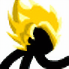 StickMaster5000's avatar