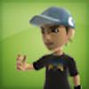 Stickolation's avatar