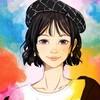 StickPaperStoneIseeU's avatar