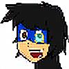 stickpirate's avatar