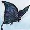 stickraven's avatar
