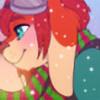 Sticks06's avatar