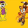 stickschannel4gaming's avatar