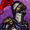 StickstoMagnet's avatar