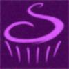 Sticky-Cupcake's avatar