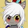 Sticky-Plaster's avatar