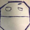 sticky32's avatar