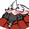 StickyBoxers's avatar