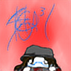 STICKYCUBE1's avatar