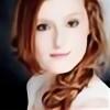 StickyFeet1's avatar