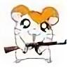 stickyfing3rs's avatar