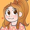 stickyfruit's avatar